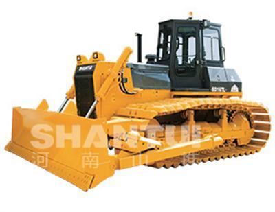 山推SD16TL 机械超湿地型亚博体育yabo88下载